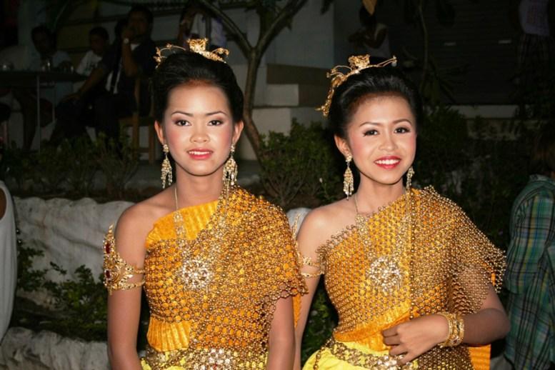 Thailand Ko Tao-8