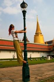 Thailand Norden-3