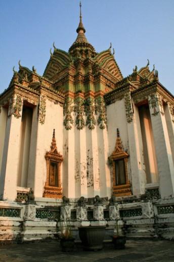 Thailand Norden-9