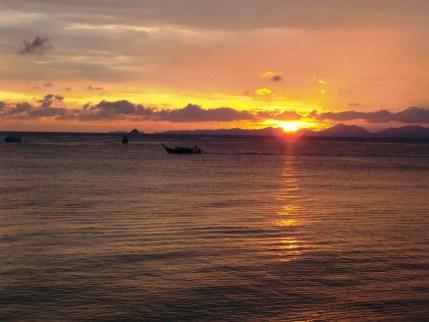 Thailand Westküste-10