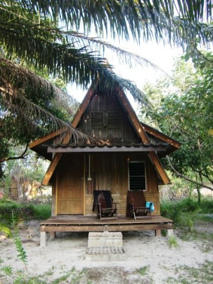 Thailand Westküste-15