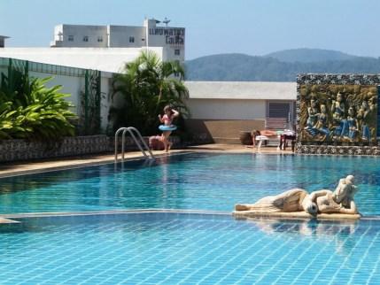 Thailand Westküste-22