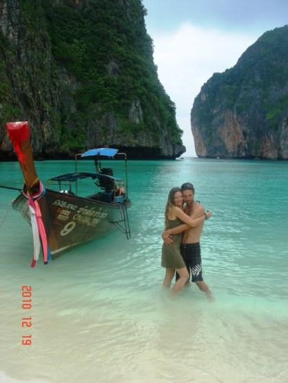 Thailand Westküste-30