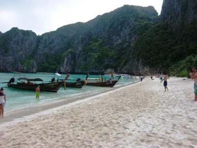 Thailand Westküste-33