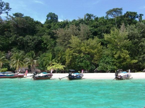 Thailand Westküste-40