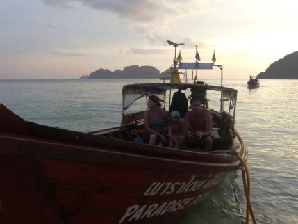 Thailand Westküste-44
