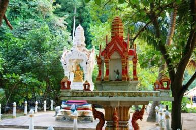 Thailand Westküste-5
