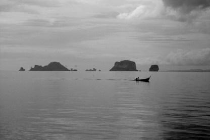 Thailand Westküste-8