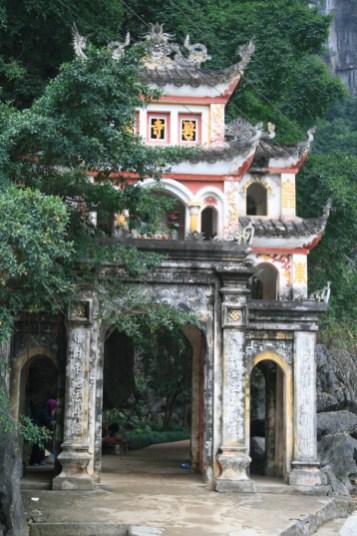 Vietnam-36