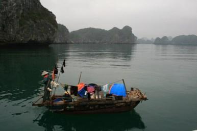 Vietnam-45