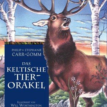 Keltisches Orakel