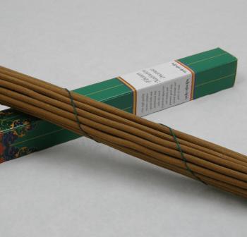 Tibetan Line Räucherstäbchen