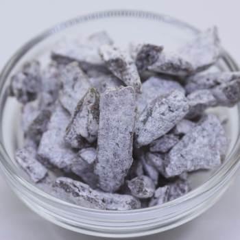 Feinster, aromatisierter Weihrauch aus Griechenland