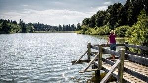 Foto: Oberharzer Wasserwirtschaft / Stefan Schiefer / Hahnenklee Tourismus Marketing GmbH