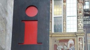 Foto: Tourist-Information / Hildesheim Marketing GmbH