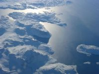 Neufundlands eisige Fjorde