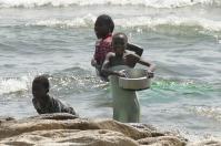 Impressionen aus Malawi