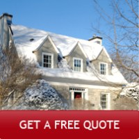Home Furnace Installation in Minneapolis, MN