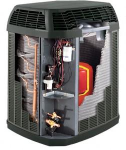 XL14i_AC_CUT 251x300?resize\=251%2C300 trane xe 1100 wiring diagram wiring diagrams  at bayanpartner.co