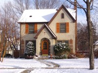 Air Conditioning Services  St. Paul, MN | Welter Heating