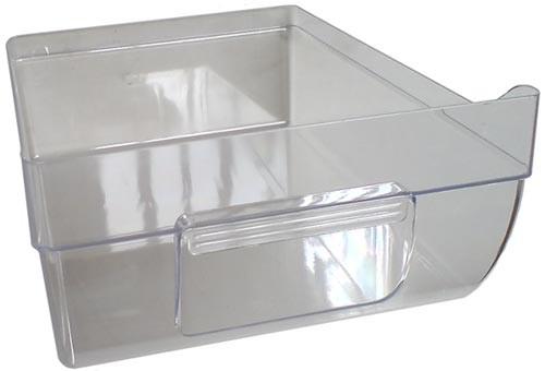 Smeg Kühlschrank Kundendienst : Smeg ersatzteile u wohnzimmer ideen