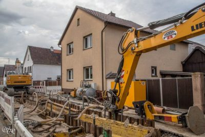 Baustelle Strasse 2017 04 12 18 31 02 001 620x414 As times goes by.....   was los hier?