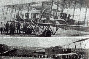 Sikorsky IIya Moutometz