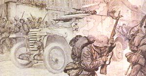 Renault-Panzerwagen