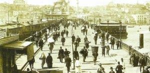 Konstantinopel-1914