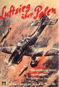 Luftsieg über Polen
