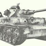 PzKpfw IV Ausf.G