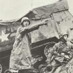 Kriegstagebuch 22. Dezember 1944