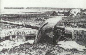 10,5-cm-Schnellladekanone L/45