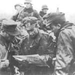 Kriegstagebuch 11. Februar 1945