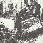Kriegstagebuch 26. Februar 1940