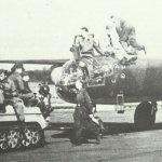 Ar 234B des KG76