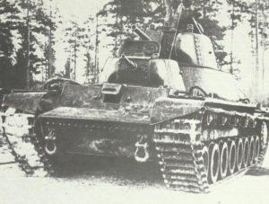 T-100 Sotka