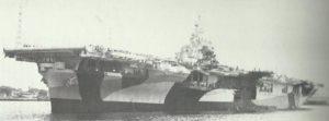 US-Träger Franklin