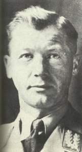 Josef Terboven