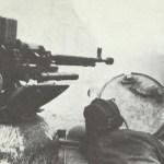 Kriegstagebuch 24. April 1945