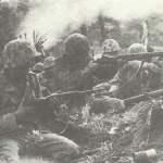 Kriegstagebuch 31. Mai 1945