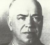 Schukow