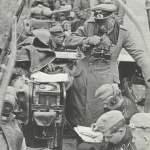 Kriegstagebuch 16. Juni 1940