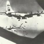 Kriegstagebuch 27. Juli 1945