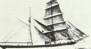 U-Boot-Fallen Q-Schiff