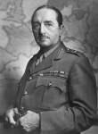 Sir Alan Brooke