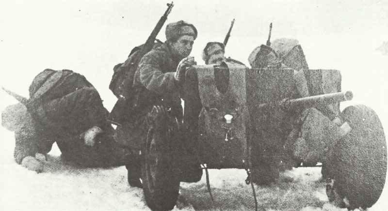 37-mm PAK M3