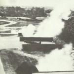 Kriegstagebuch 15. August 1940