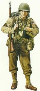 GI November 1942