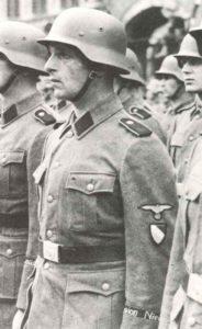 23. SS-Freiwilligen-Panzer-Grenadier-Division Nederland